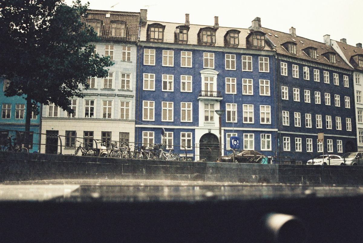 Copenhagen (c) Lomoherz Kopenhagen (37)