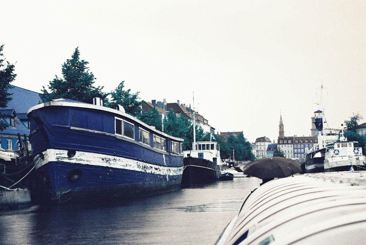 Copenhagen (c) Lomoherz Kopenhagen (39)
