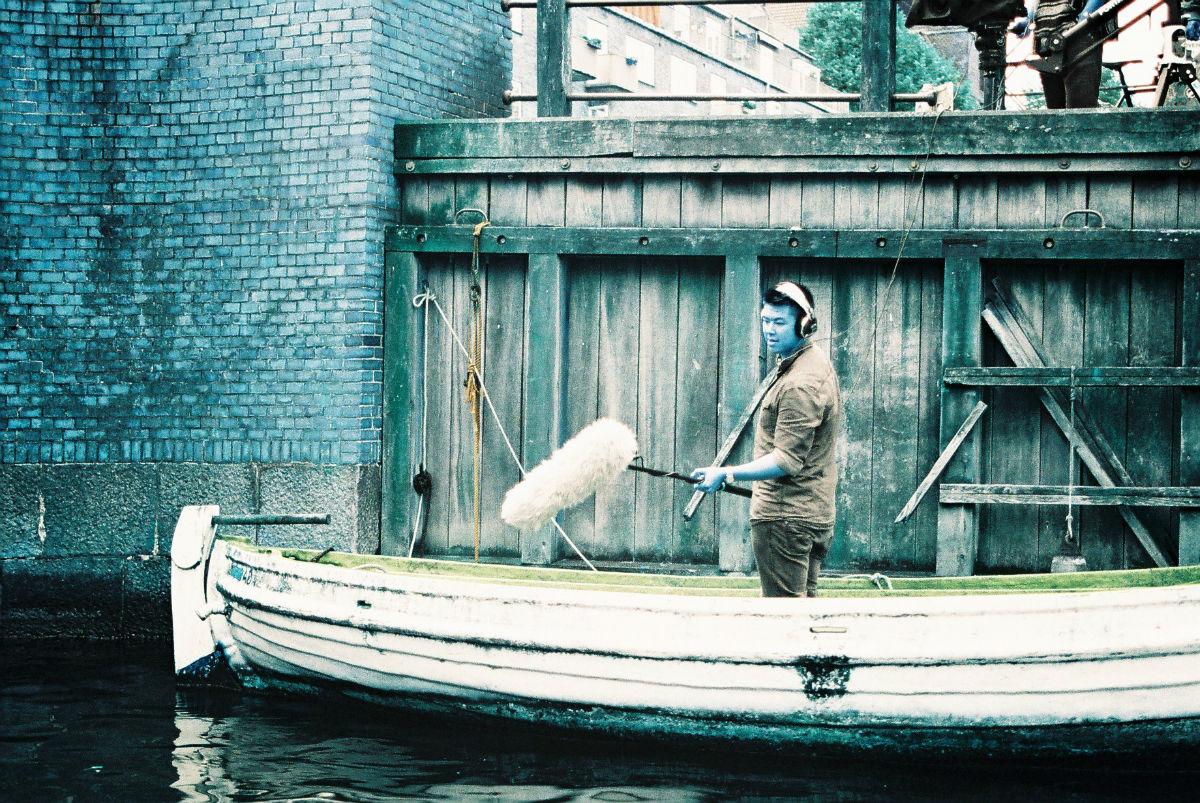 Copenhagen (c) Lomoherz Kopenhagen (40)