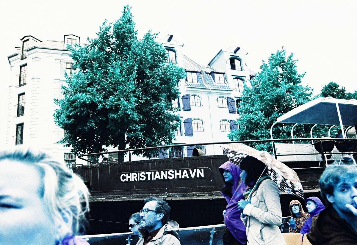 Copenhagen (c) Lomoherz Kopenhagen (41)