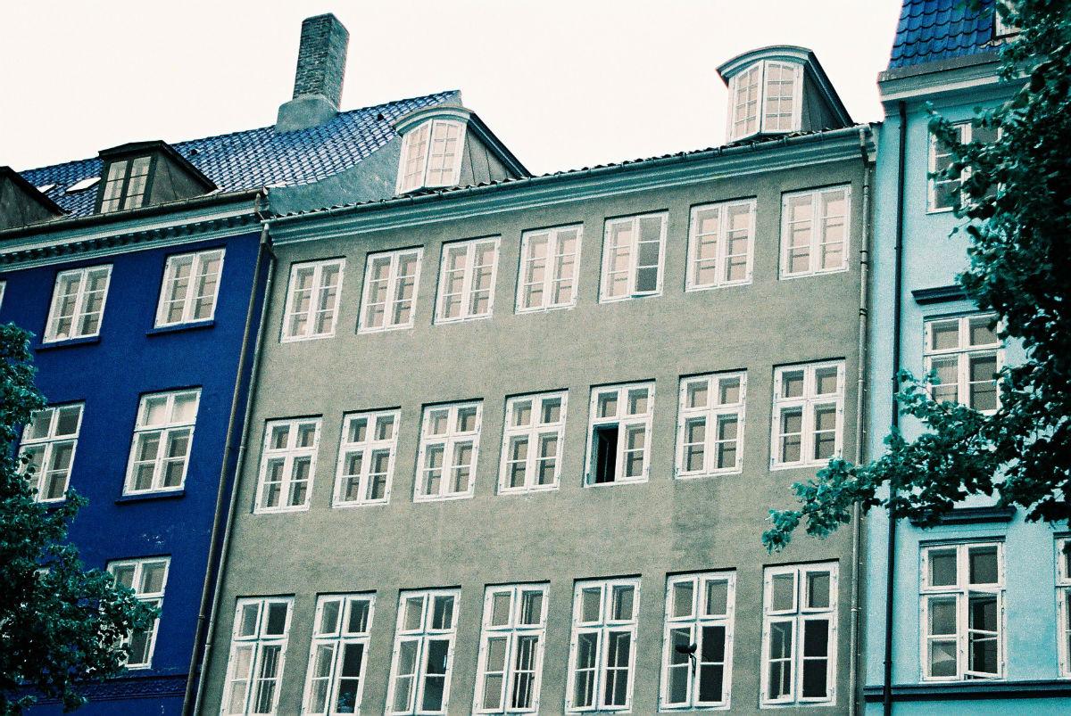 Copenhagen (c) Lomoherz Kopenhagen (42)