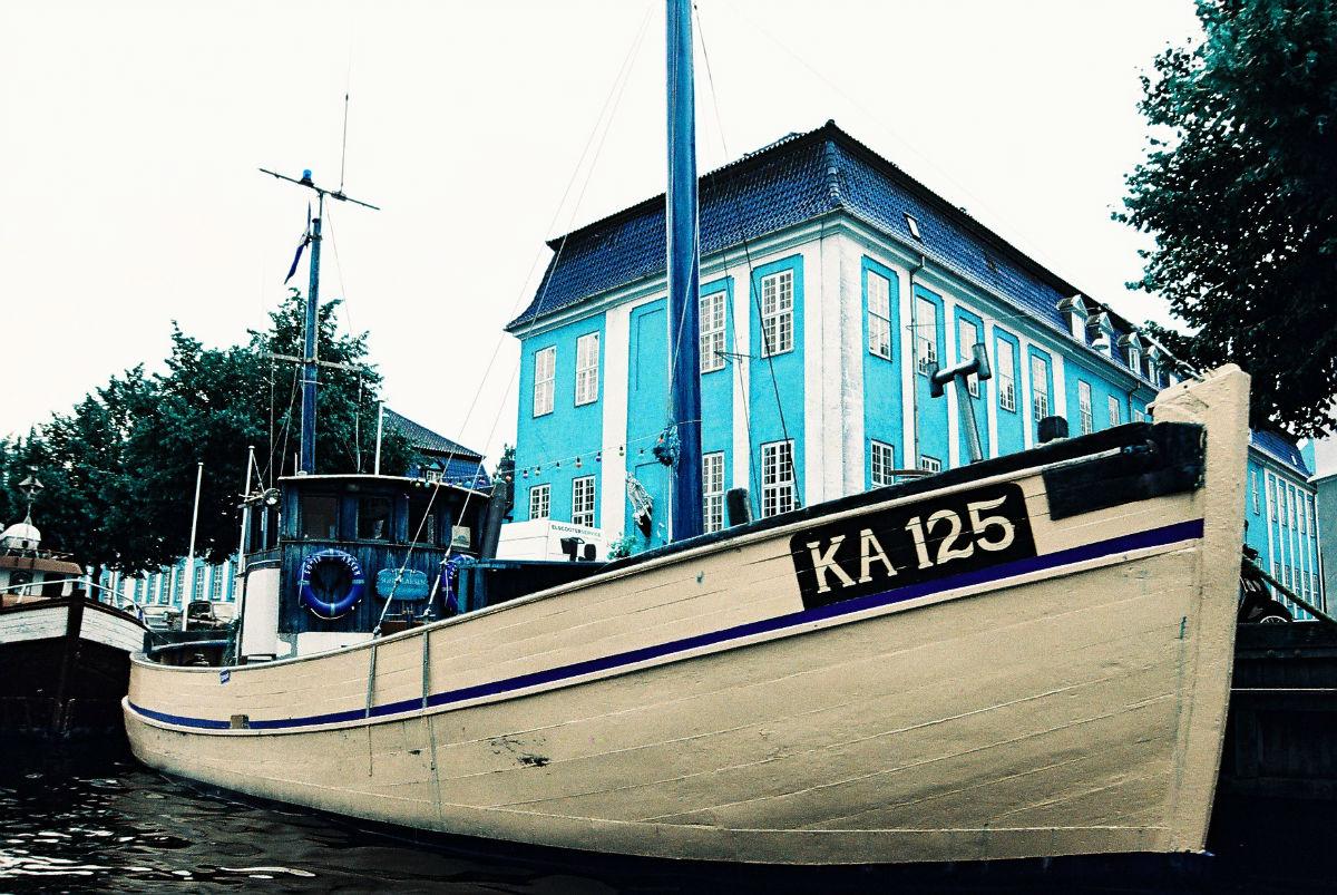Copenhagen (c) Lomoherz Kopenhagen (43)