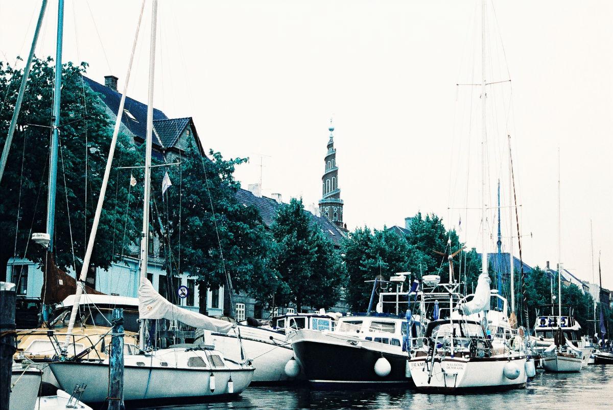 Copenhagen (c) Lomoherz Kopenhagen (45)