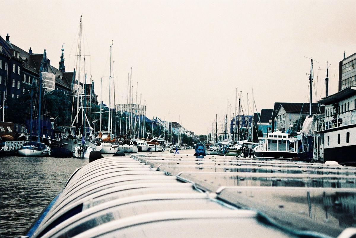 Copenhagen (c) Lomoherz Kopenhagen (46)