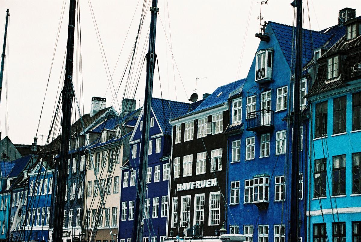 Copenhagen (c) Lomoherz Kopenhagen (5)