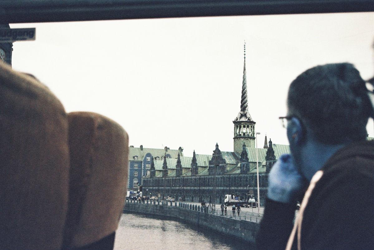 Copenhagen (c) Lomoherz Kopenhagen (7)