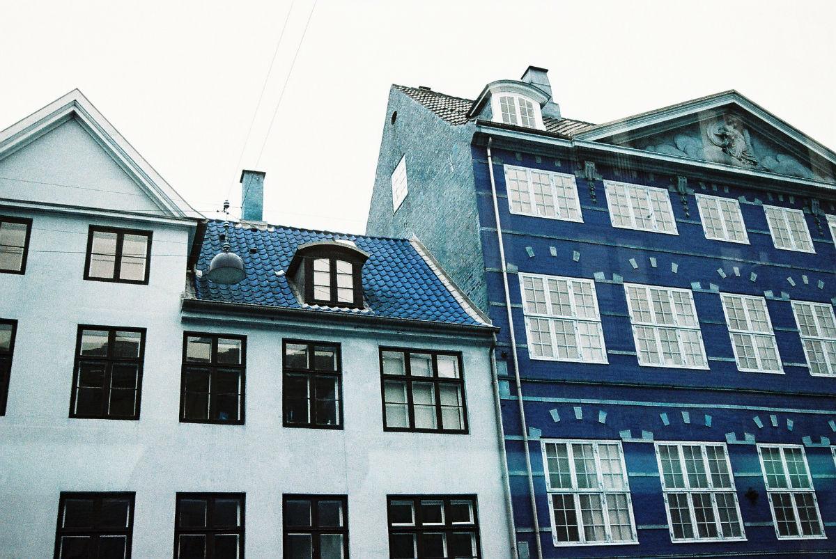 Copenhagen (c) Lomoherz Kopenhagen (8)