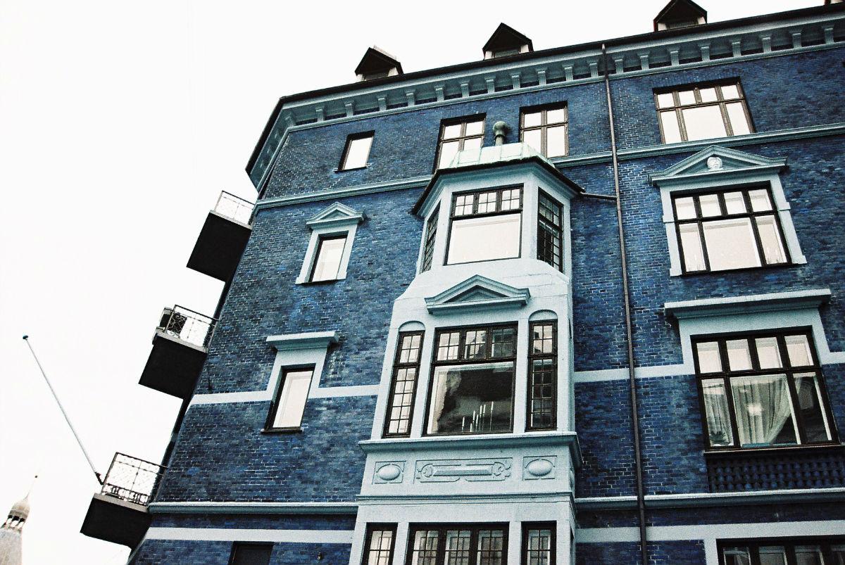 Copenhagen (c) Lomoherz Kopenhagen (9)