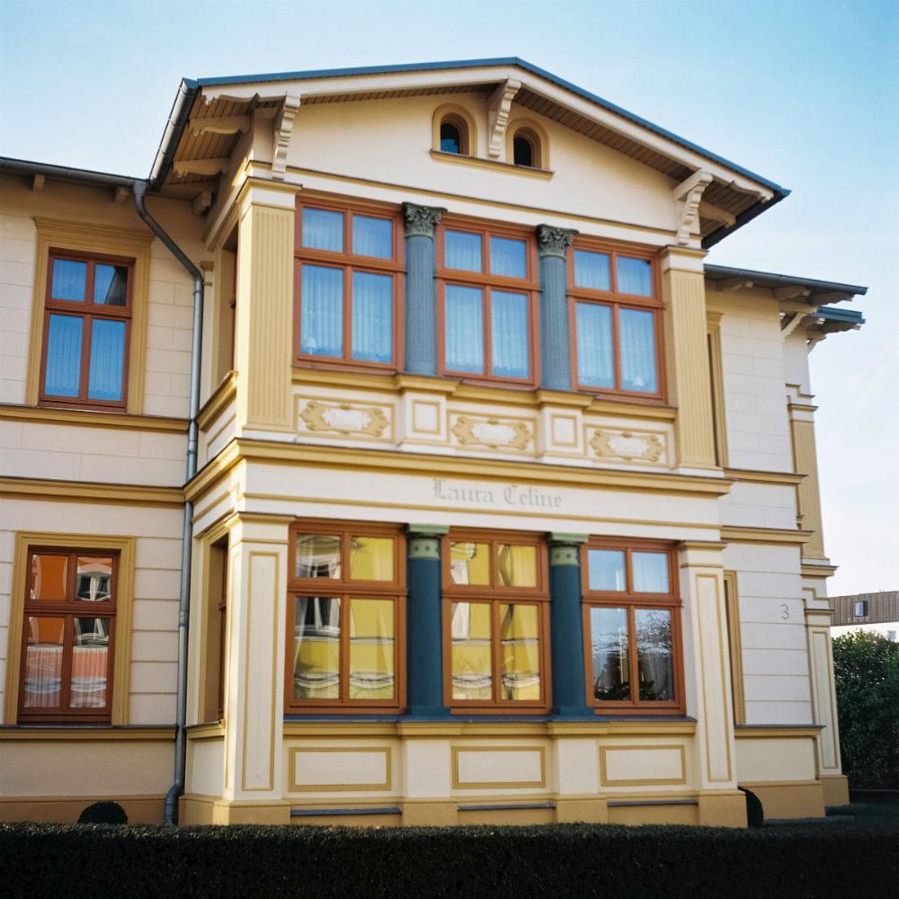 15 Gründe Usedom (c) Lomoherz (3)