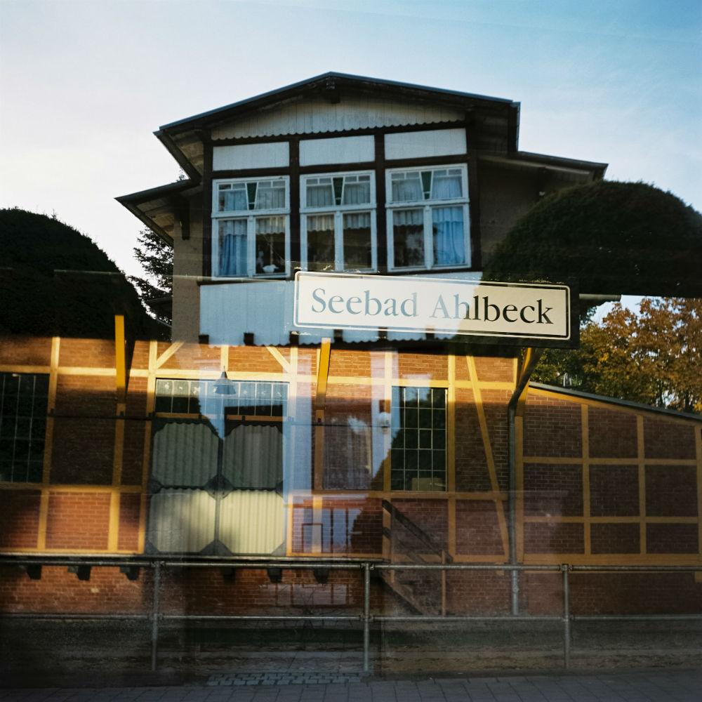 15 Gründe Usedom (c) Lomoherz (8)