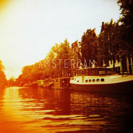 Seatrip Amsterdam