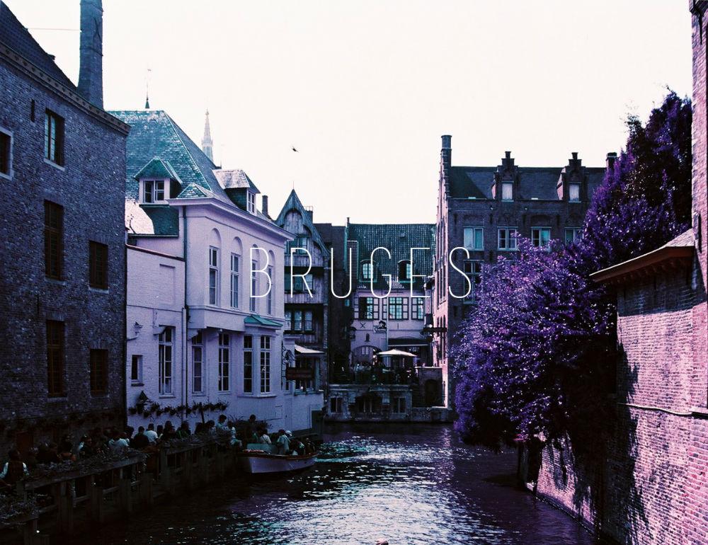 Bruges-(c)-Lomoherz