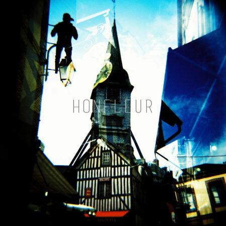 Honfleur-(c)-Lomoherz