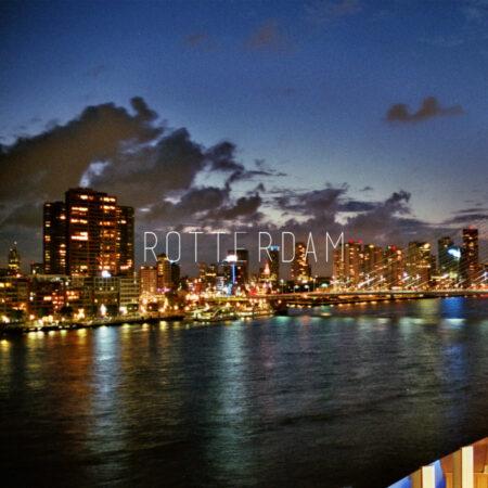 Seatrip Rotterdam