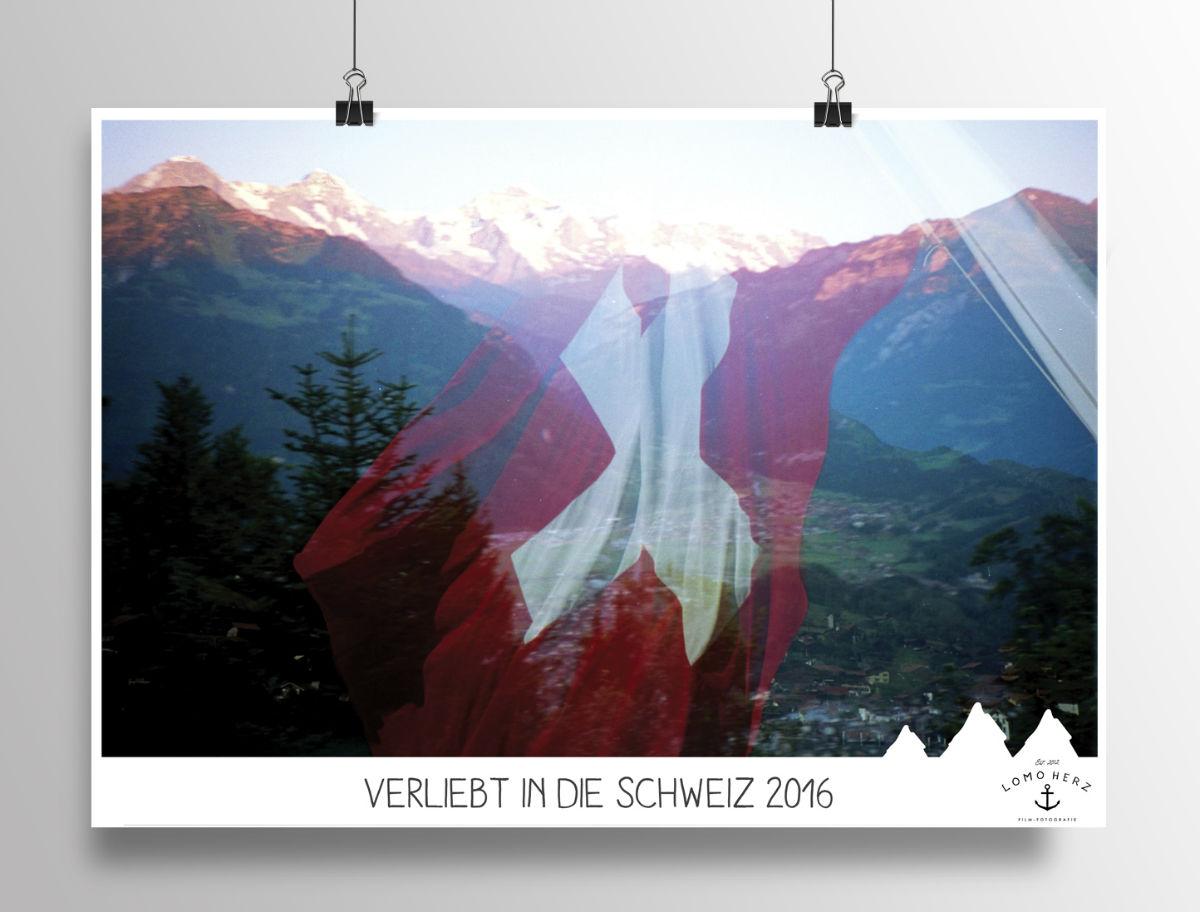 Kalender_Präs-w1200-h1200
