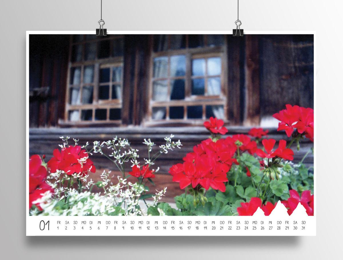 Lomoherz Kalender 2016_01-w1200-h1200