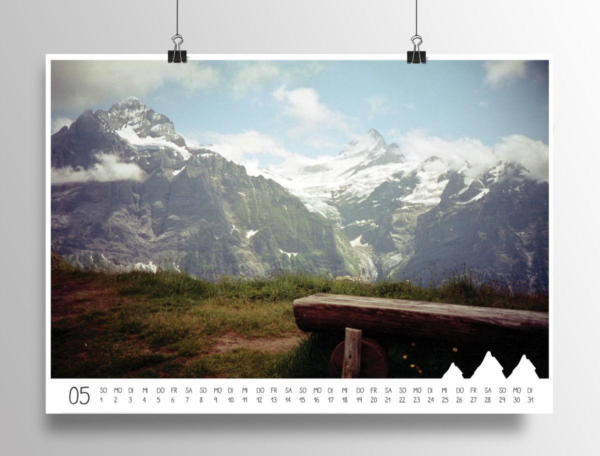 Lomoherz Kalender 2016_05-w1200-h1200