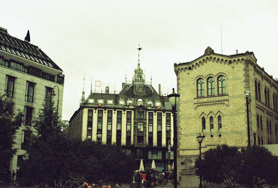 Oslo 2015 (c) Lomoherz (14)