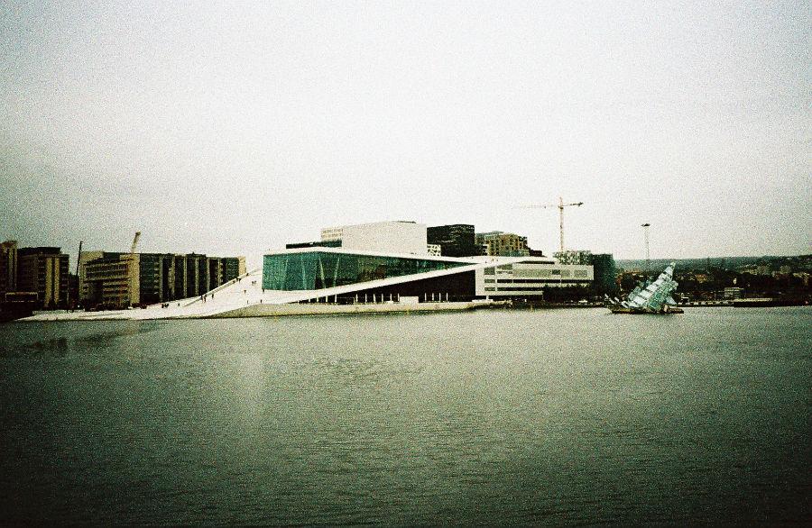 Oslo 2015 (c) Lomoherz (24)