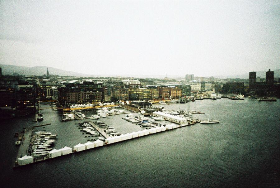 Oslo 2015 (c) Lomoherz (27)
