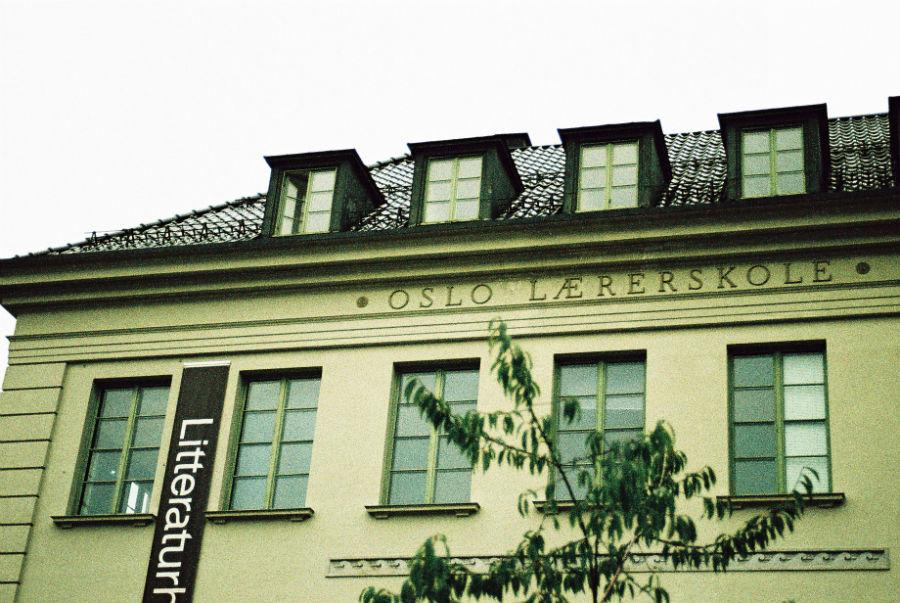 Oslo 2015 (c) Lomoherz (32)