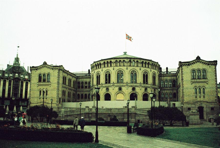 Oslo 2015 (c) Lomoherz (35)