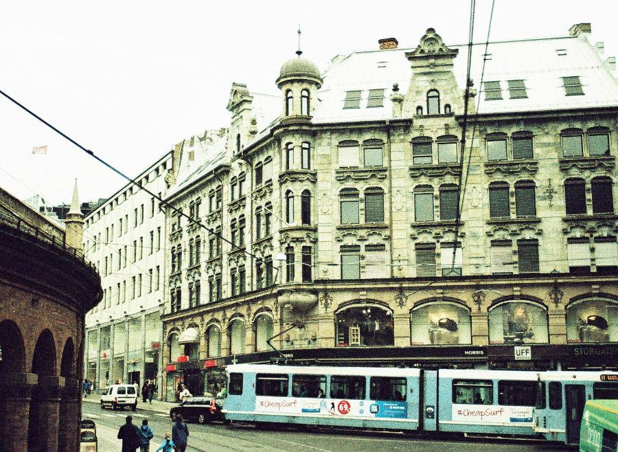 Oslo 2015 (c) Lomoherz (41)