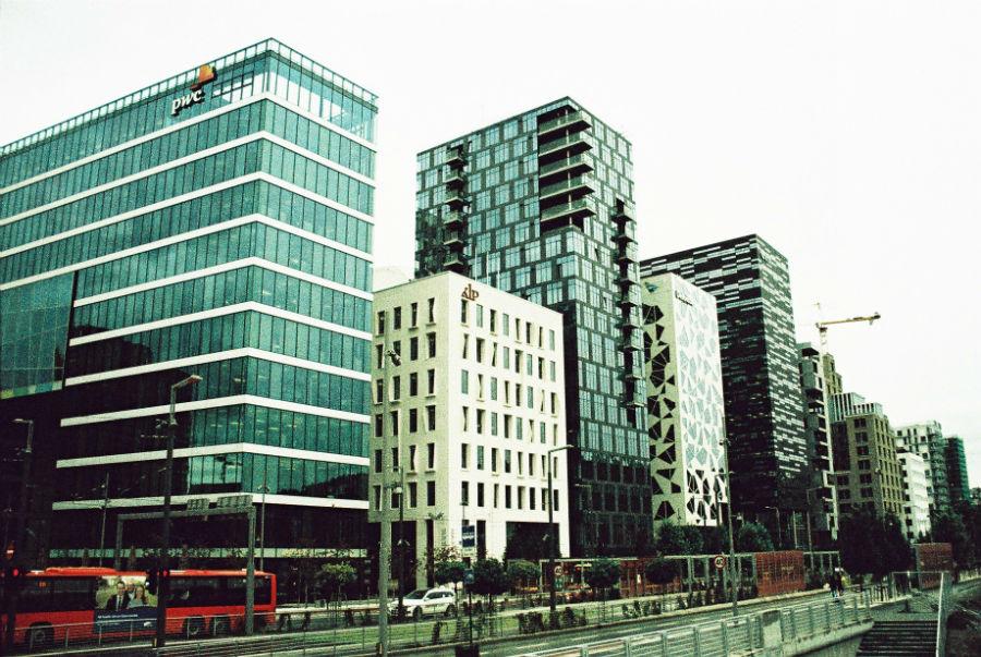 Oslo 2015 (c) Lomoherz (44)