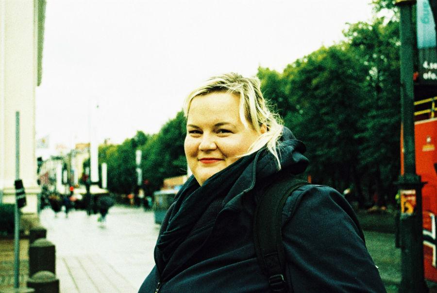 Oslo 2015 (c) Lomoherz (5)
