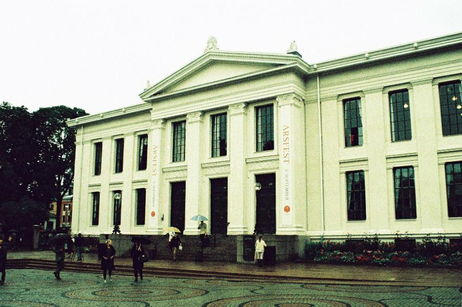Oslo 2015 (c) Lomoherz (6)
