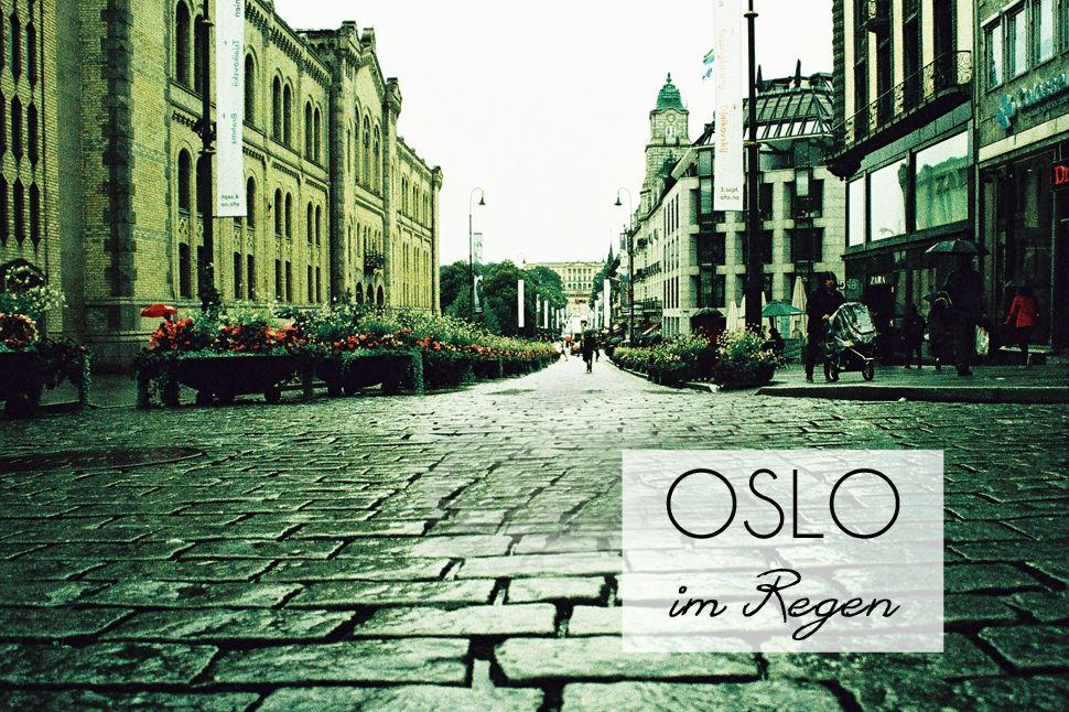 Oslo header (c) Lomoherz