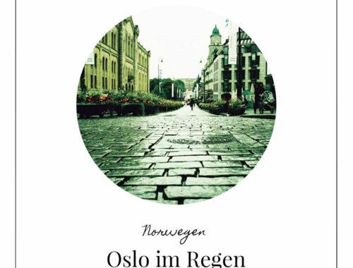 Oslo 2015 (c) Lomoherz