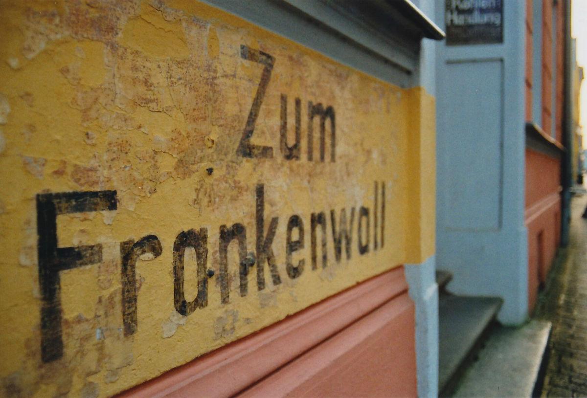 Stadtmale (c) Lomoherz (2)