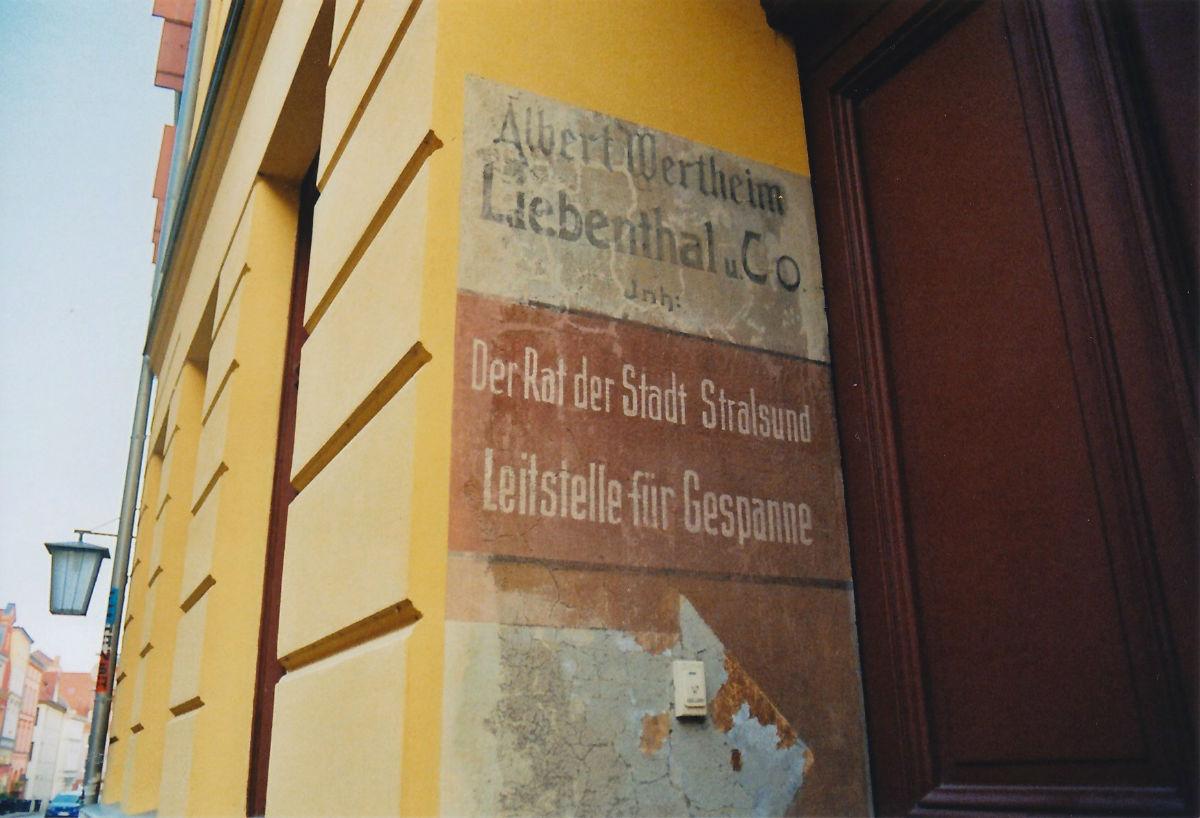 Stadtmale (c) Lomoherz (5)