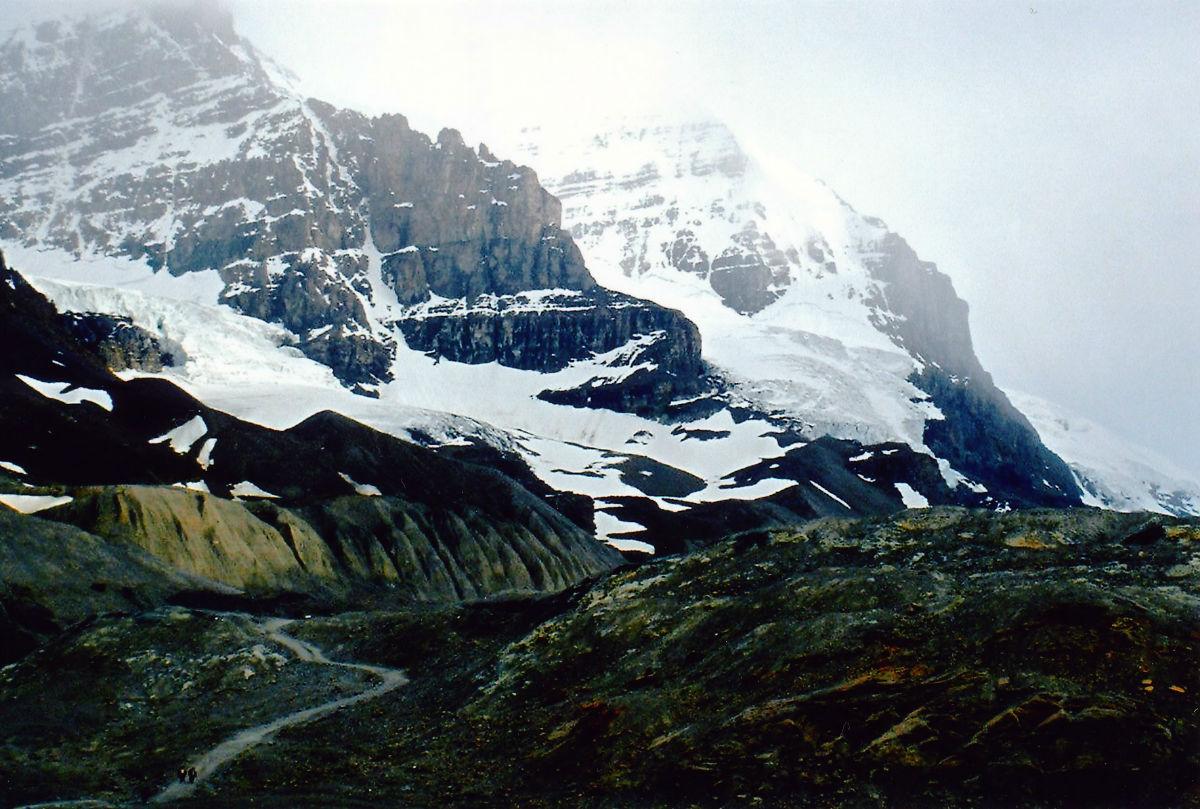Retroreise Kanada USA © Lomoherz (11)