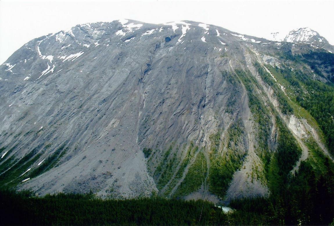 Retroreise Kanada USA © Lomoherz (12)