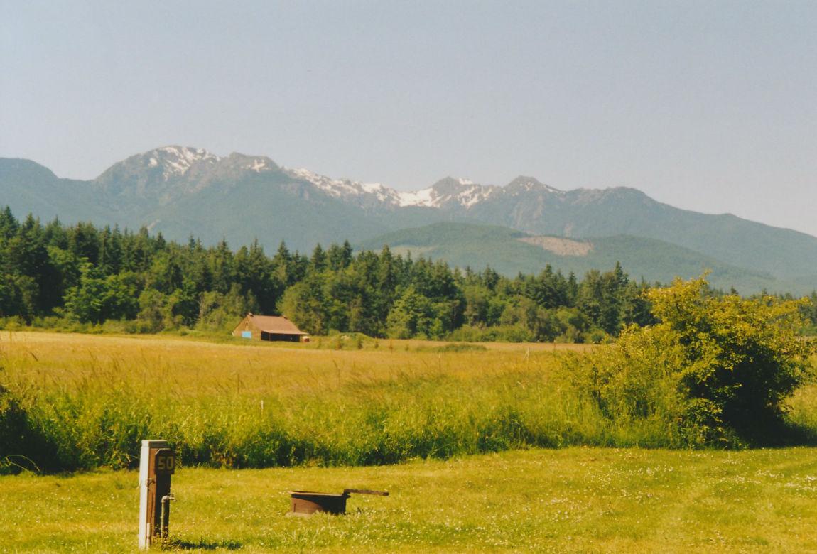 Retroreise Kanada USA © Lomoherz (31)