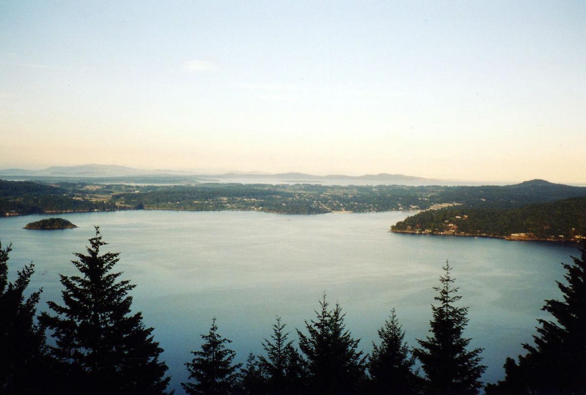 Retroreise Kanada USA © Lomoherz (34)