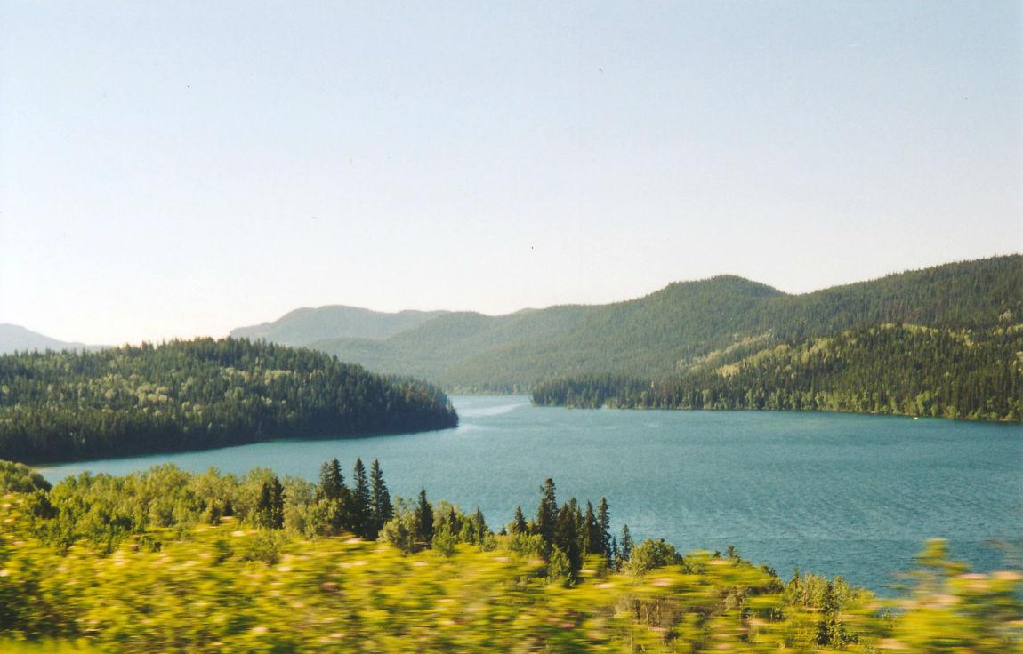 Retroreise Kanada USA © Lomoherz (43)