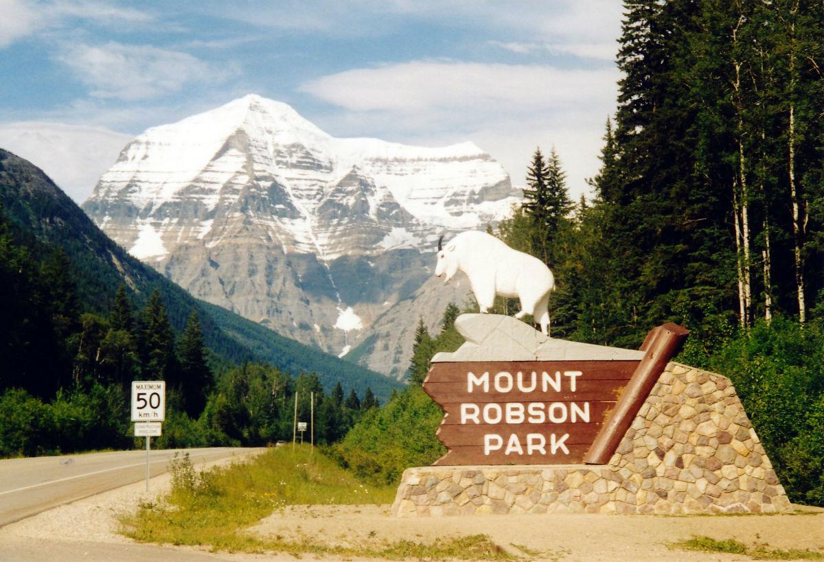 Retroreise Kanada USA © Lomoherz (45)