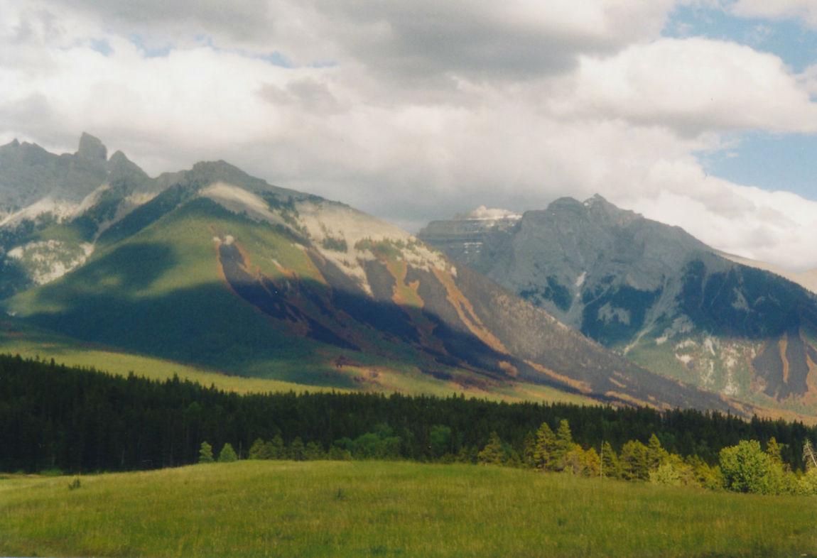 Retroreise Kanada USA © Lomoherz (58)