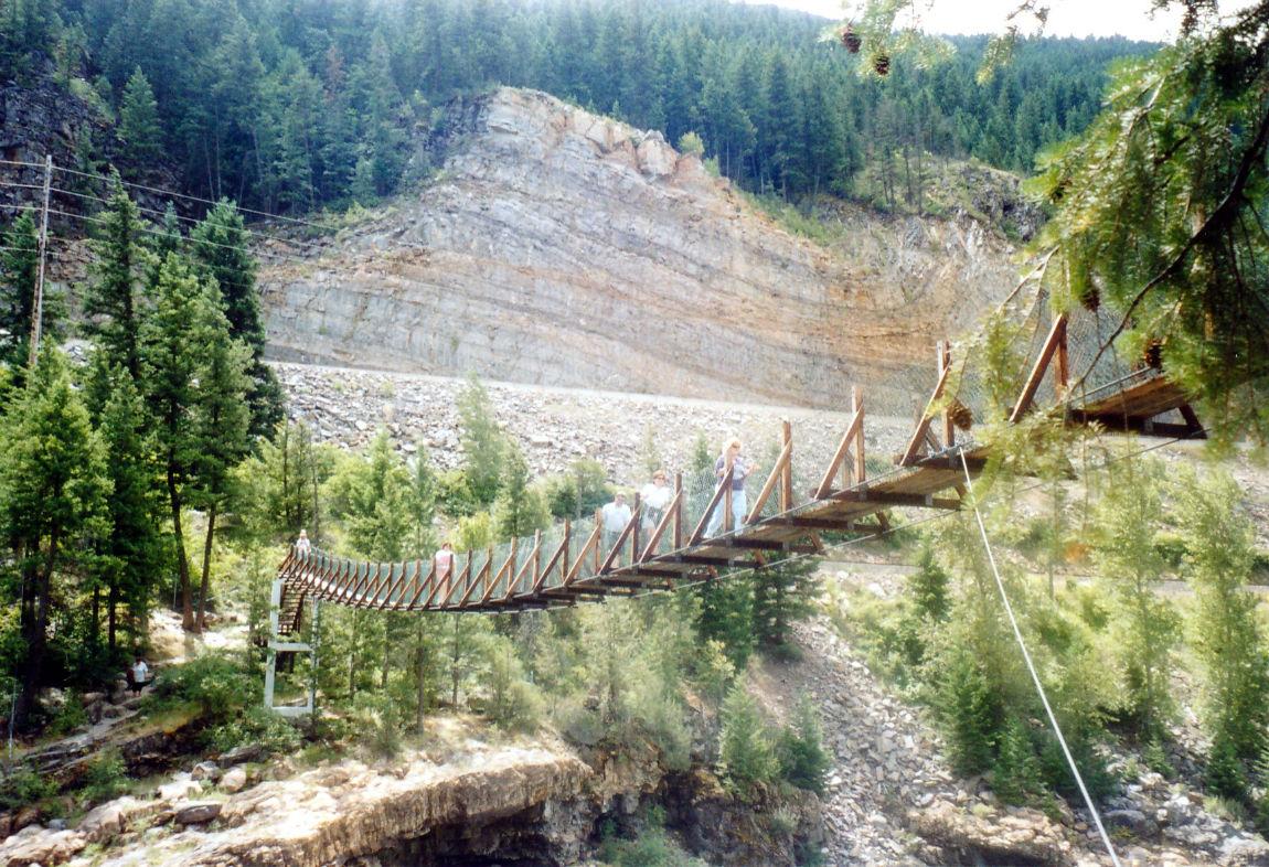 Retroreise Kanada USA © Lomoherz (69)
