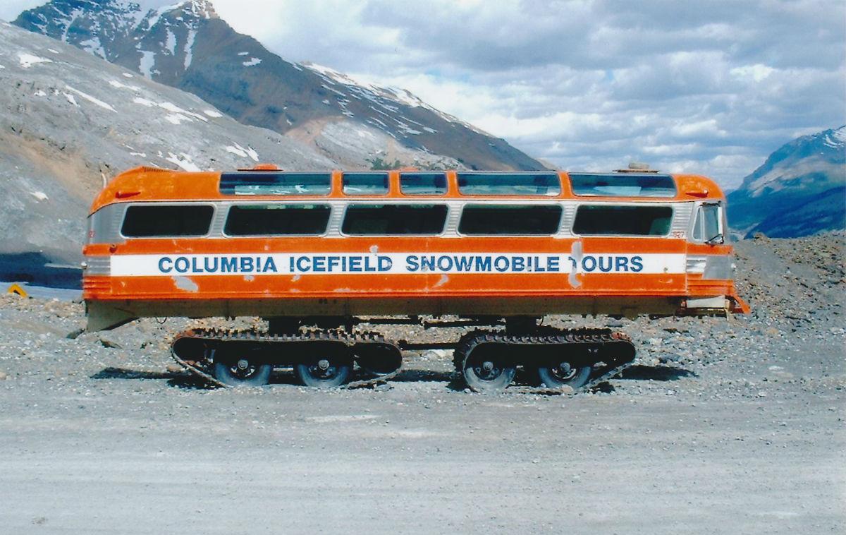 Retroreise Kanada USA © Lomoherz (8)