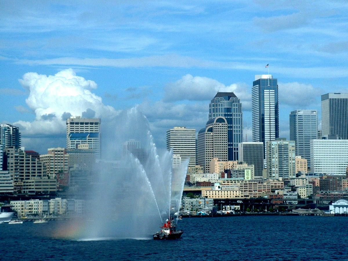 Seattle (24)