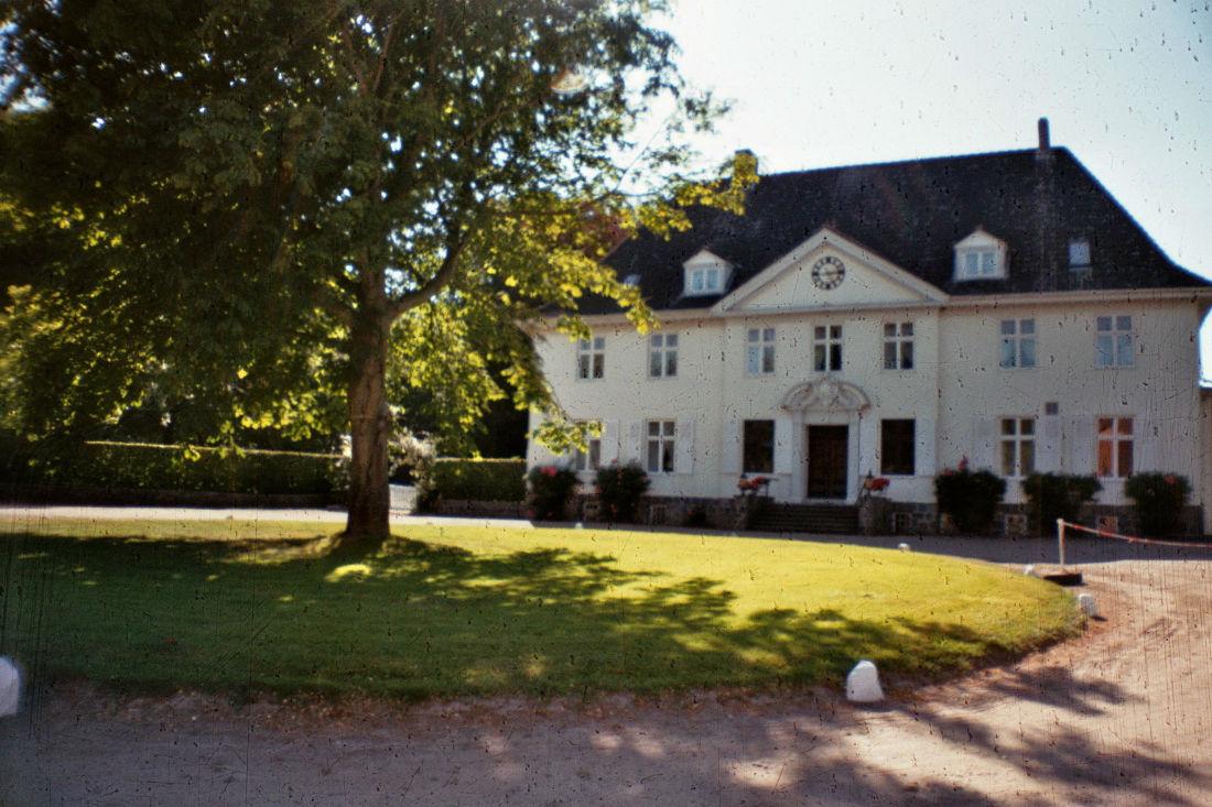 Himbeerhof (c) Lomoherz (4)