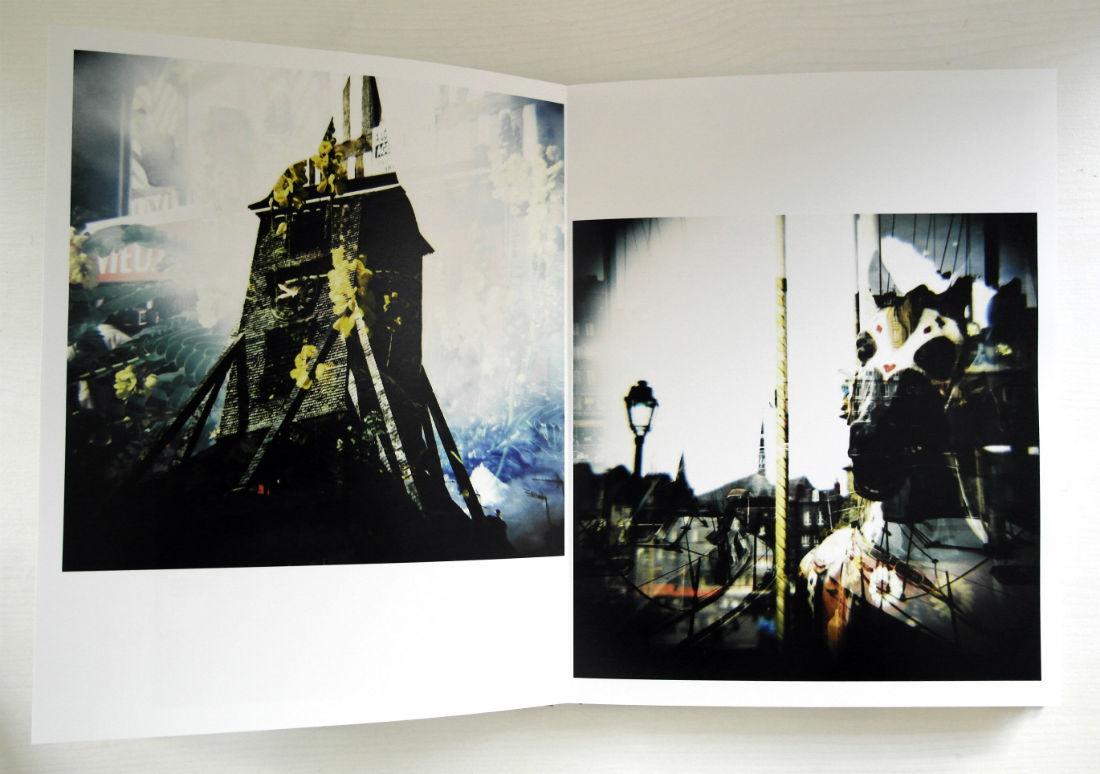 Saal-Digital Fotobuch (c) Lomoherz (1)