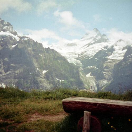 Schweiz Lomoherz