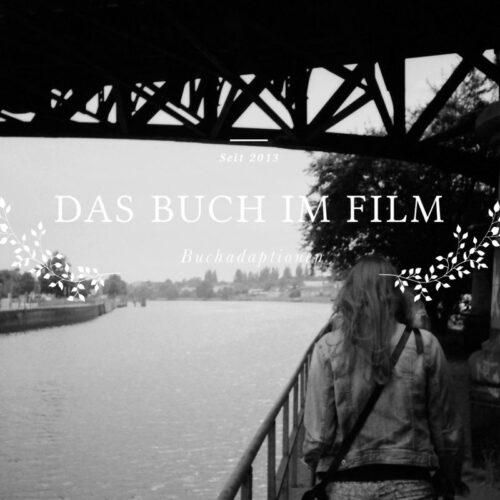 Buch im Film 4 Buchadaption Lomoherz