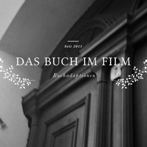 Buch im Film 5 Buchadaption Lomoherz