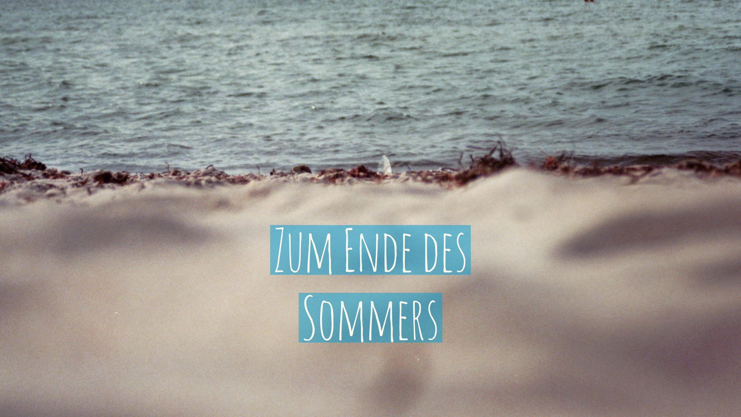 sommerle-c-lomoherz